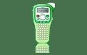 GL-H105VP Handheld Garden Label Printer + Carry Case
