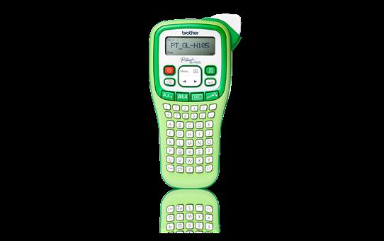 GL-H105VP étiqueteuse Portable
