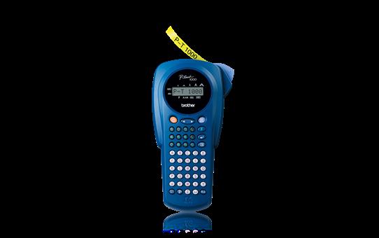 PT-1000 P-touch tape labelprinter 2