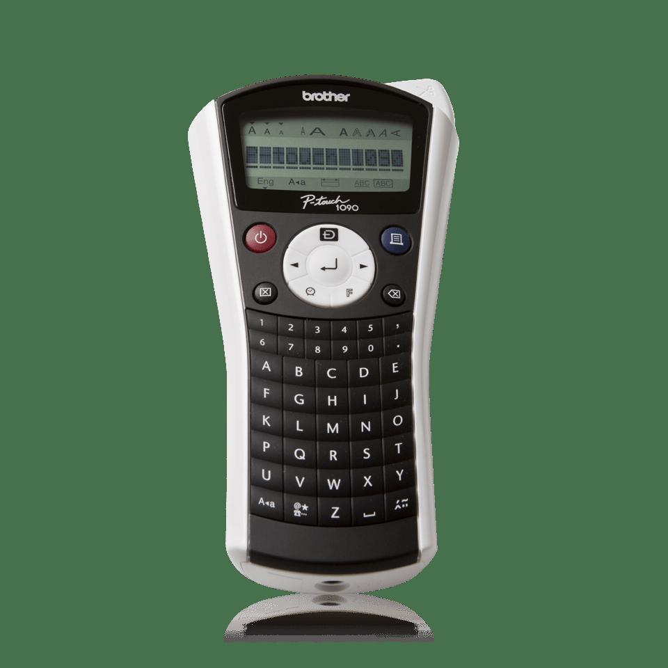 PT-1090 P-touch étiqueteuse à ruban 2