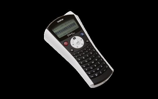PT-1090 P-touch étiqueteuse à ruban 3