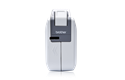 PT-1230PC P-touch tape labelprinter 2