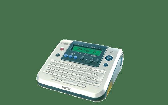 PT-1280VP P-touch étiqueteuse à ruban