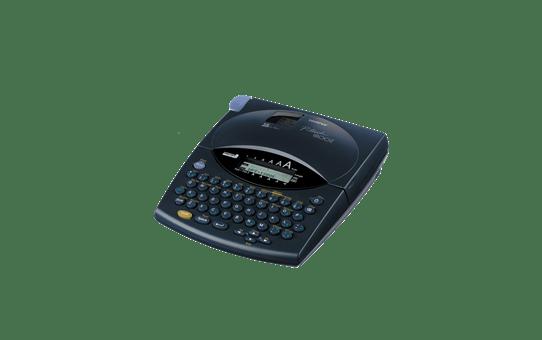 PT-1800 P-touch étiqueteuse à ruban