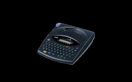 PT-1800