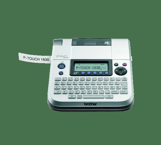 PT1830_main