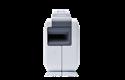 PT-2430PC P-touch tape labelprinter 2