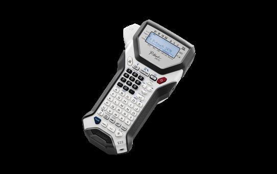 PT-2470 P-touch étiqueteuse à ruban