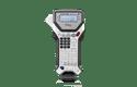 PT-2470 P-touch tape labelprinter 2