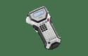 PT-2470 P-touch tape labelprinter 3