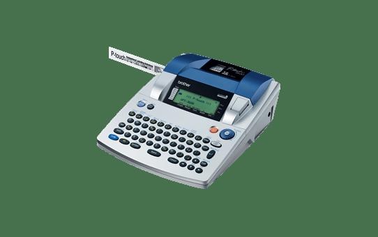 PT-3600 P-touch étiqueteuse à ruban