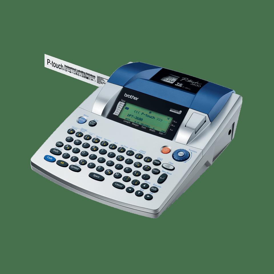 PT3600