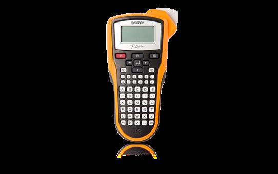 PT-7100VP
