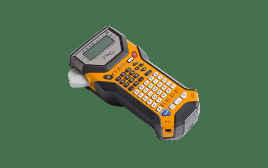 PT-7500VP P-touch étiqueteuse à ruban 2
