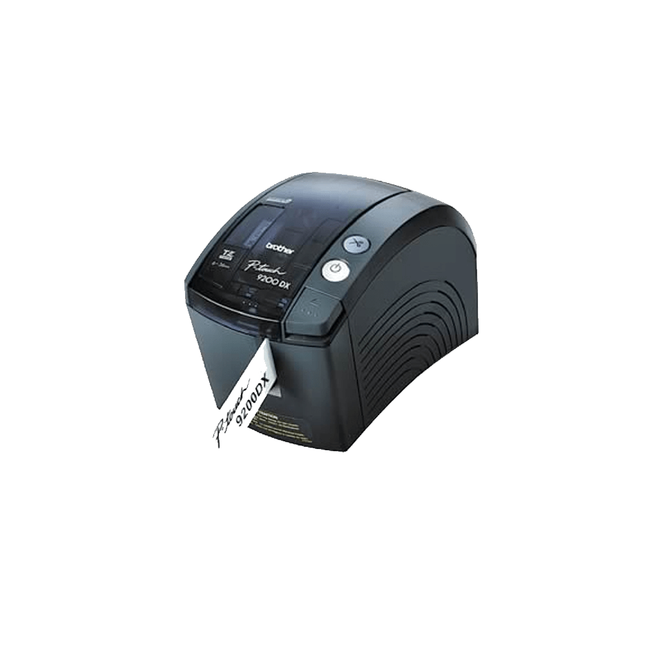 PT9200DX_main