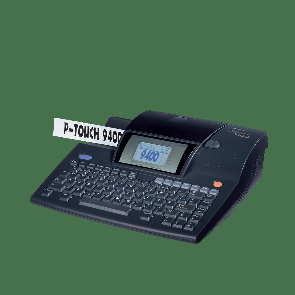 PT9400
