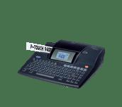 PT-9400 - Imprimante d'étiquettes