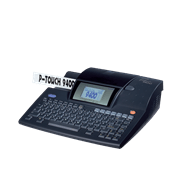 Brother PT-9400