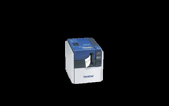 PT-9500PC P-touch étiqueteuse à ruban