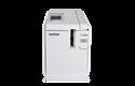 PT-9700PC P-touch étiqueteuse à ruban 2