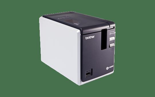 PT-9800PCN 3