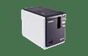 PT-9800PCN P-touch tape labelprinter 3