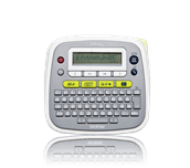 PT-D200