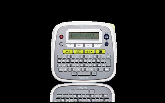 PTD200R1