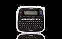 PT-D200BWVP P-touch étiqueteuse à ruban 2