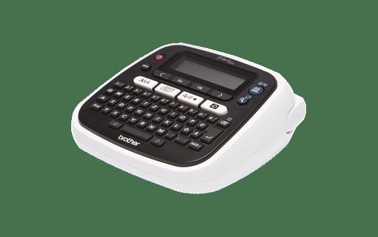 PT-D200VP P-touch étiqueteuse à ruban