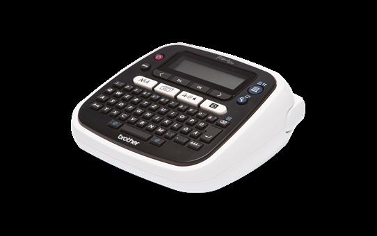 PT-D200VP P-touch tape labelprinter