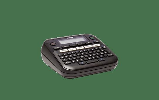 PT-D210 Imprimante d'étiquettes P-touch