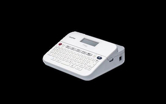PT-D400 étiqueteuse professionnelle 2