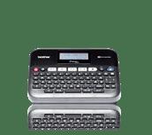 Rotuladora electrónica de sobremesa PTD450VP
