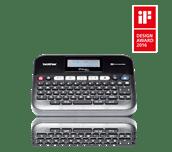 PT-D450VP - labelprinter