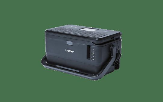 PT-D800W Professional Labelling Machine + WiFi 2