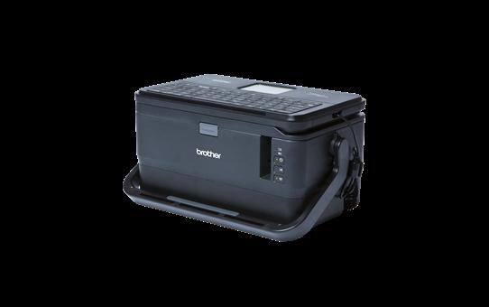 PT-D800W 36mm P-touch desktop labelprinter 2