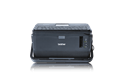 PT-D800W 36mm P-touch desktop labelprinter