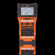 Brother PT-E550WNIVP labelprinter