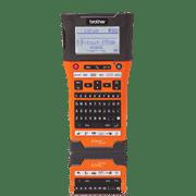 Brother PT-E550WNIVP címkéző készülék