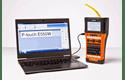 PT-E550WNIVP - network infrastructure label printer kit 6