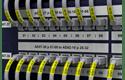 PT-E550WNIVP - set cu aparat de etichetare pentru rețele informatice 3