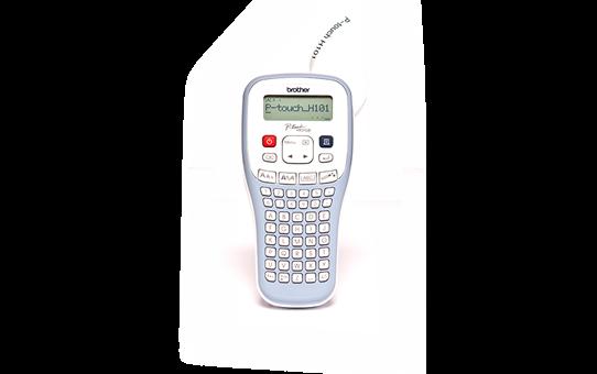 PT-H101GB