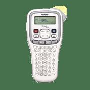 PT-H105 -  Mobiles Beschriftungsgerät