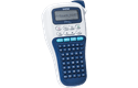 PT-H107 imprimante d'étiquettes portable P-touch 12mm 3