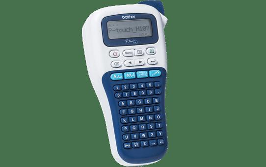 PT-H107B 3