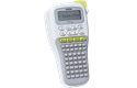 PT-H108 P-touch étiqueteuse à ruban 2