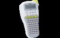 PT-H108 P-touch tape labelprinter 2