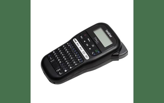 PT-H110 étiqueteuse portable