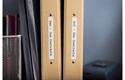 PT-H110 Compact Label Printer 5